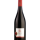 Vin rouge Fleva