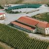 Domaine Nico Lazaridi